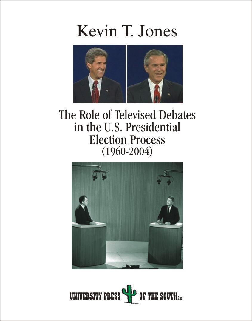 The Role of Televised Debates