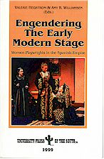 Engendering the Early Modern Stage