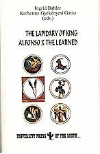 The Lapidary of  King Alfonso X The Learned