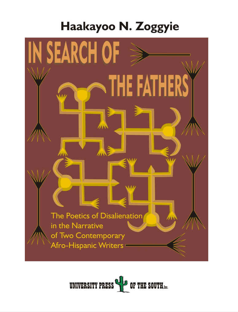 In Search of the Fathers